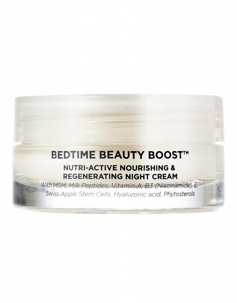 OSKIA OSKIA | Bedtime Beauty Boost