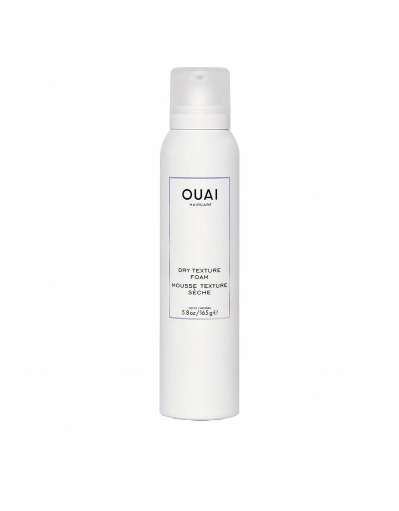 Ouai OUAI | Dry Texture Foam