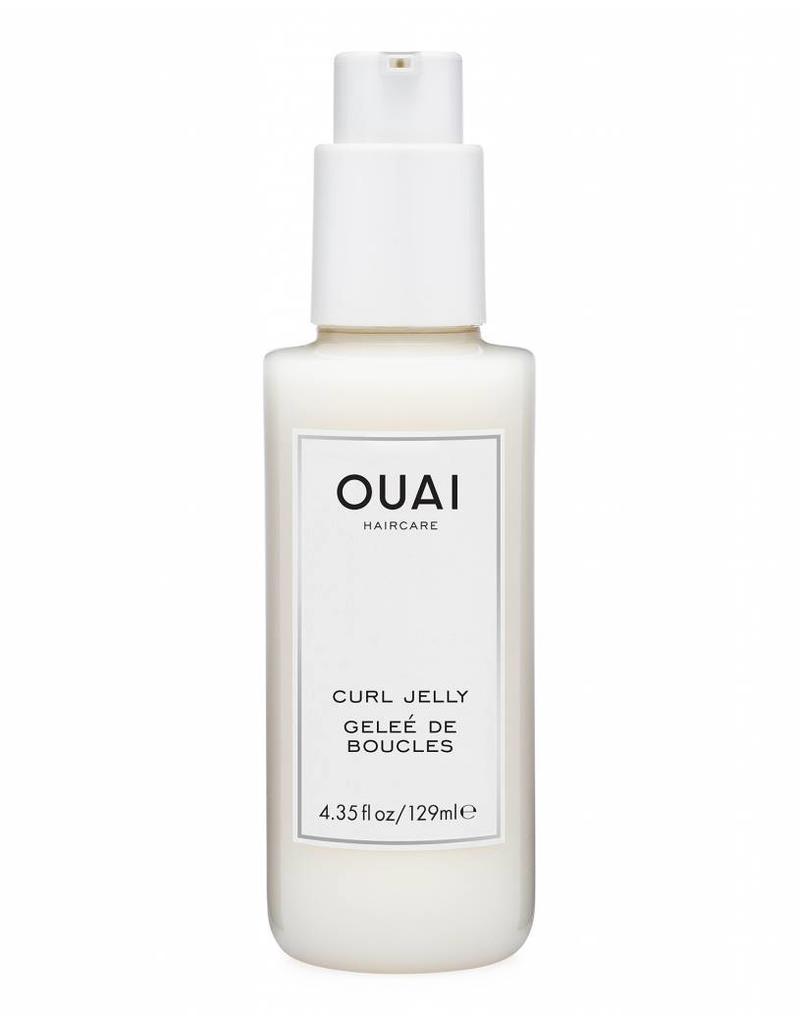 Ouai OUAI | Curl Jelly