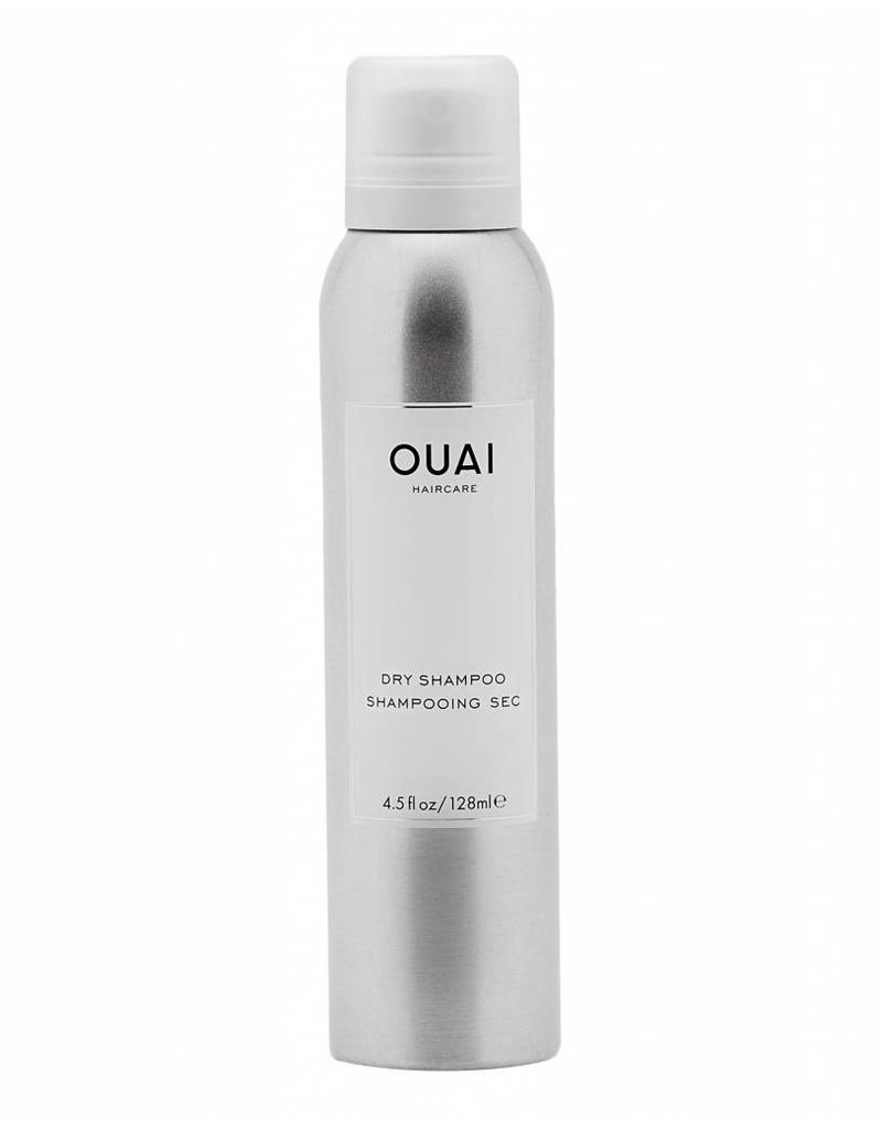 Ouai OUAI | Dry Shampoo