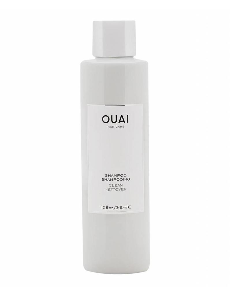 Ouai OUAI | Shampoo