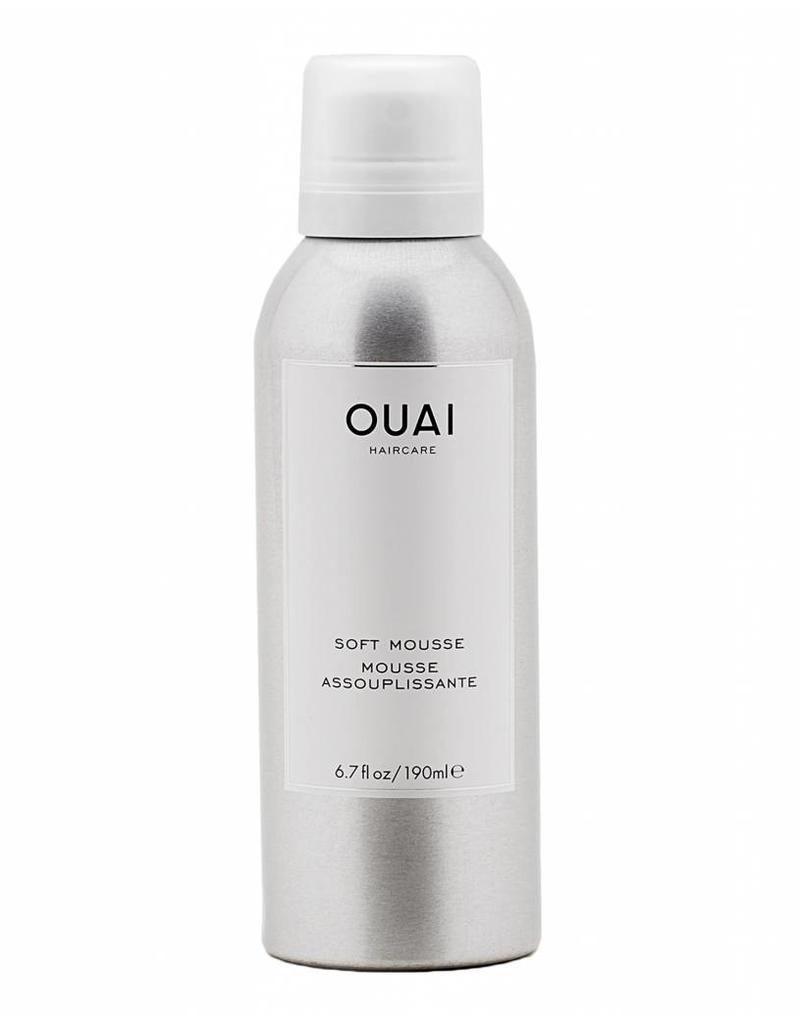 Ouai OUAI | Soft Mousse
