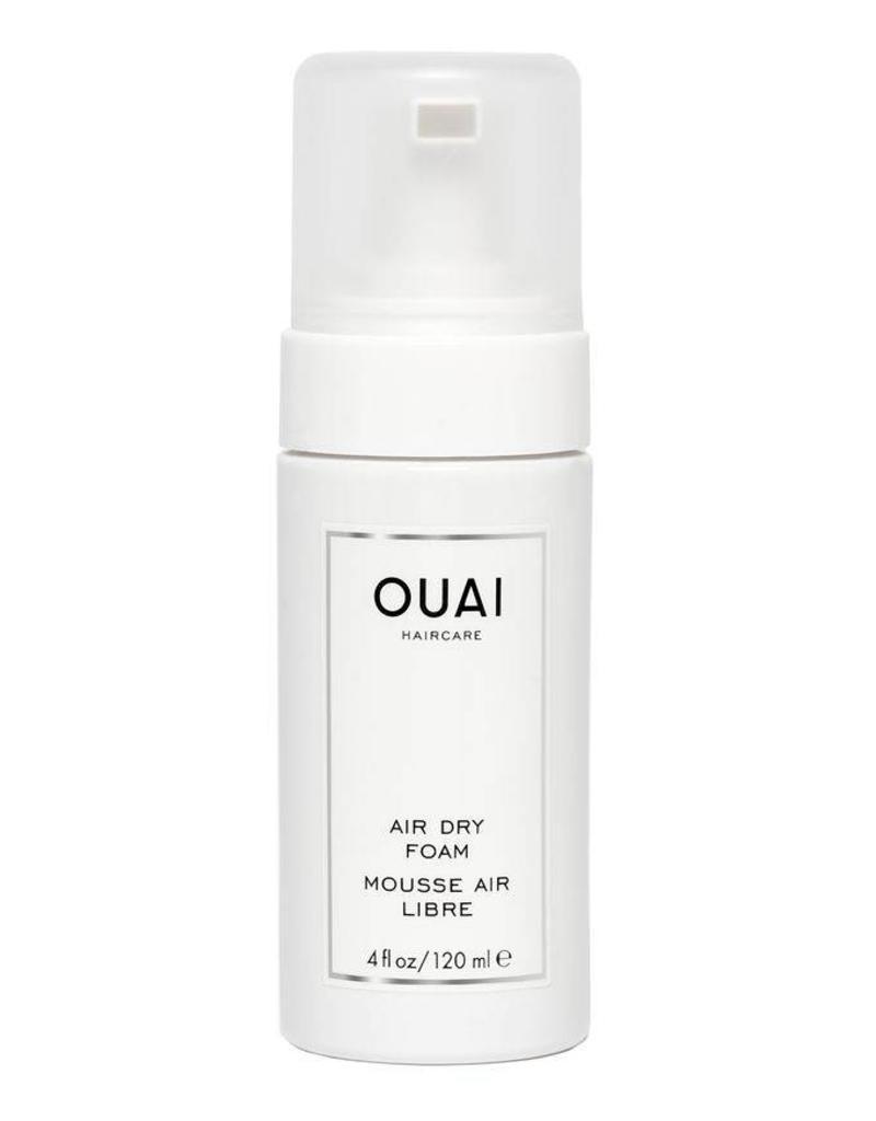 Ouai OUAI | Air Dry Foam