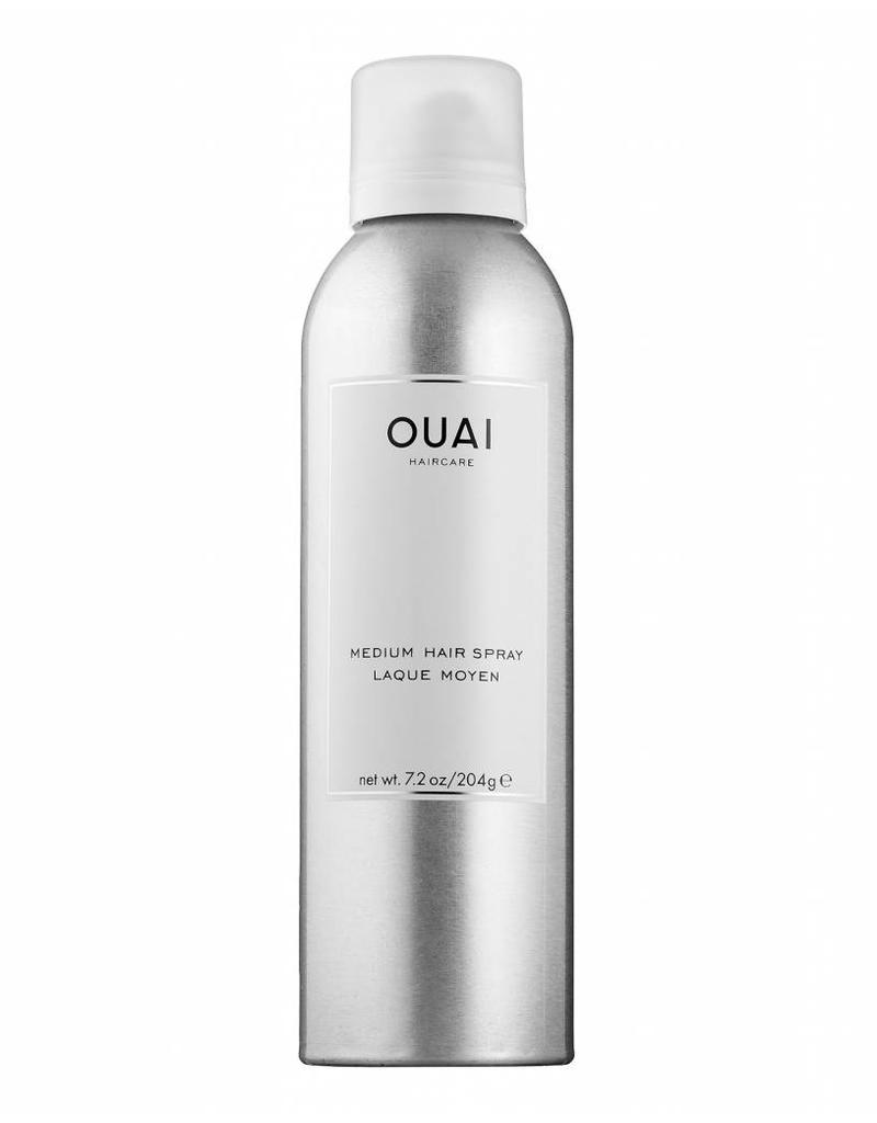 Ouai OUAI | Medium Hair Spray