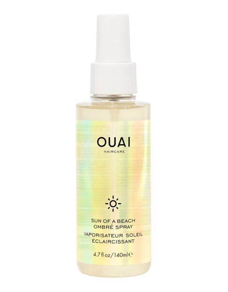 Ouai OUAI | Sun of a Beach Spray