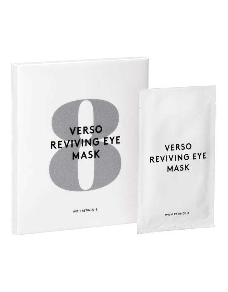 Verso Verso | Reviving Eye Mask