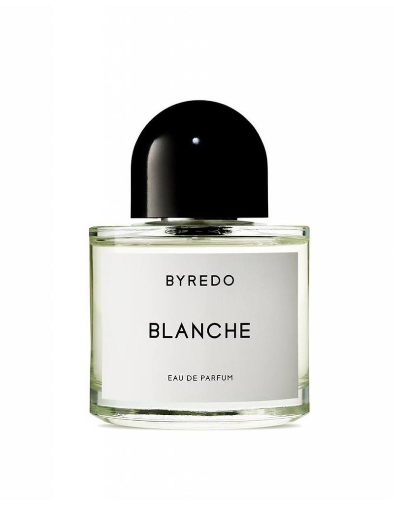 Byredo BYREDO | Blanche