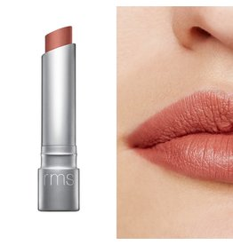 RMS Wild With Desire Lipstick