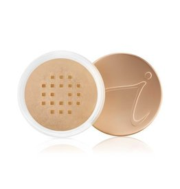 Jane Iredale Amazing Base SPF20