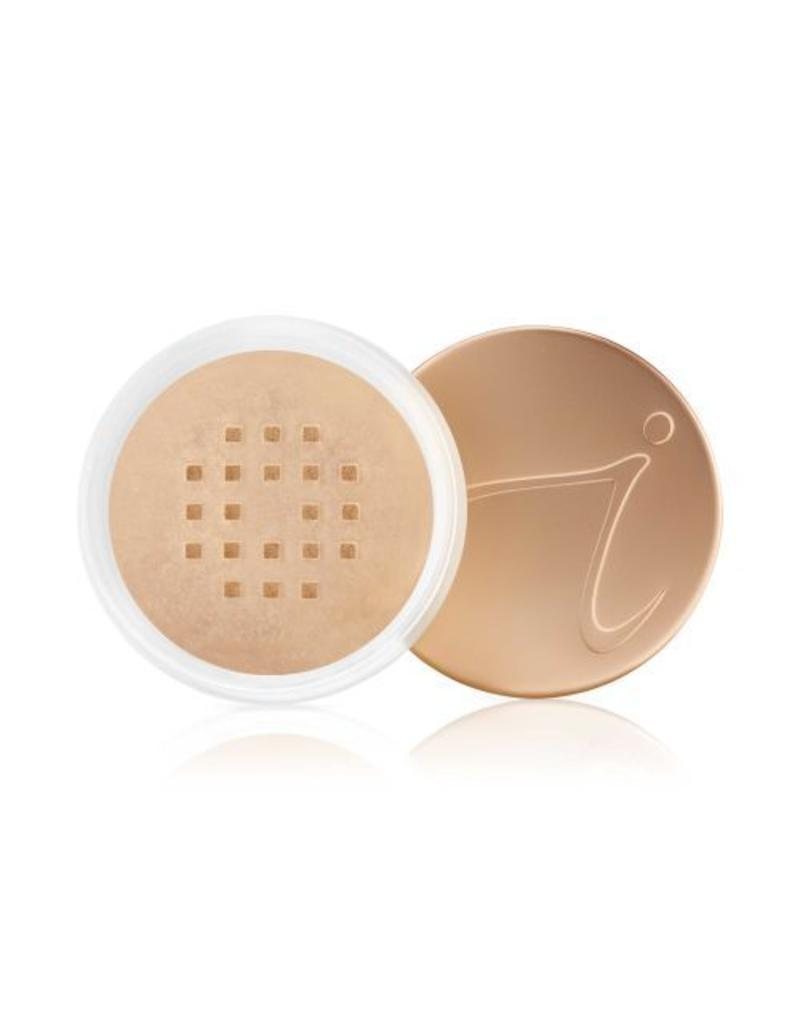 Jane Iredale Jane Iredale | Amazing Base SPF20