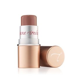 Jane Iredale In Touch Cream Blush & Highlighter