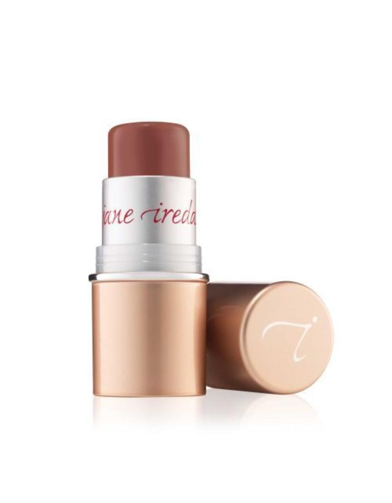 Jane Iredale Jane Iredale | In Touch Cream Blush & Highlighter