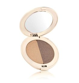 Jane Iredale PurePressed Duo Eye Shadow