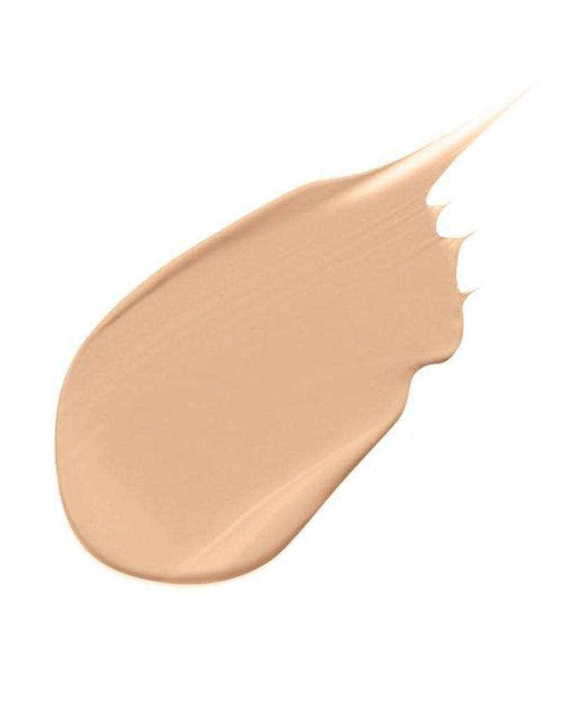 Jane Iredale Jane Iredale | Glow Time BB Cream SPF 25