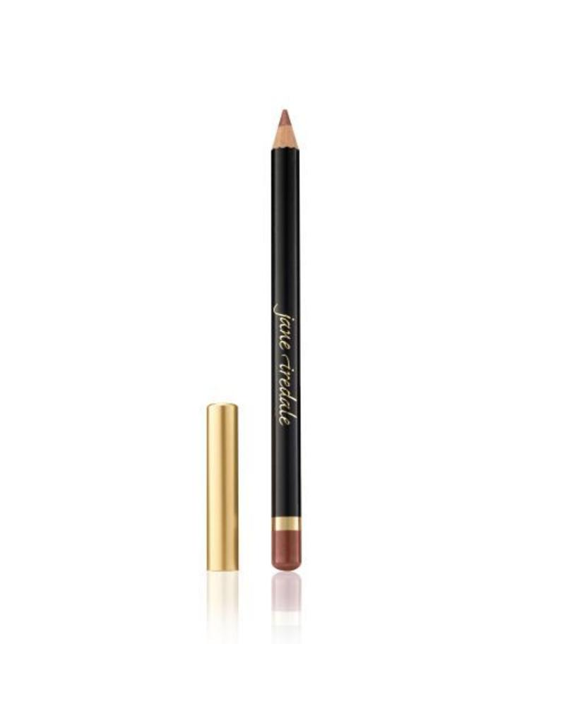 Jane Iredale Jane Iredale | Lip Pencil