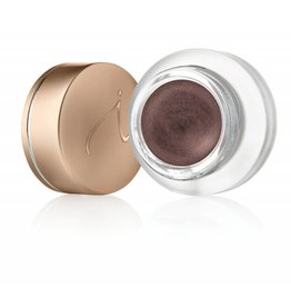 Jane Iredale Jelly Jar Eye Liner