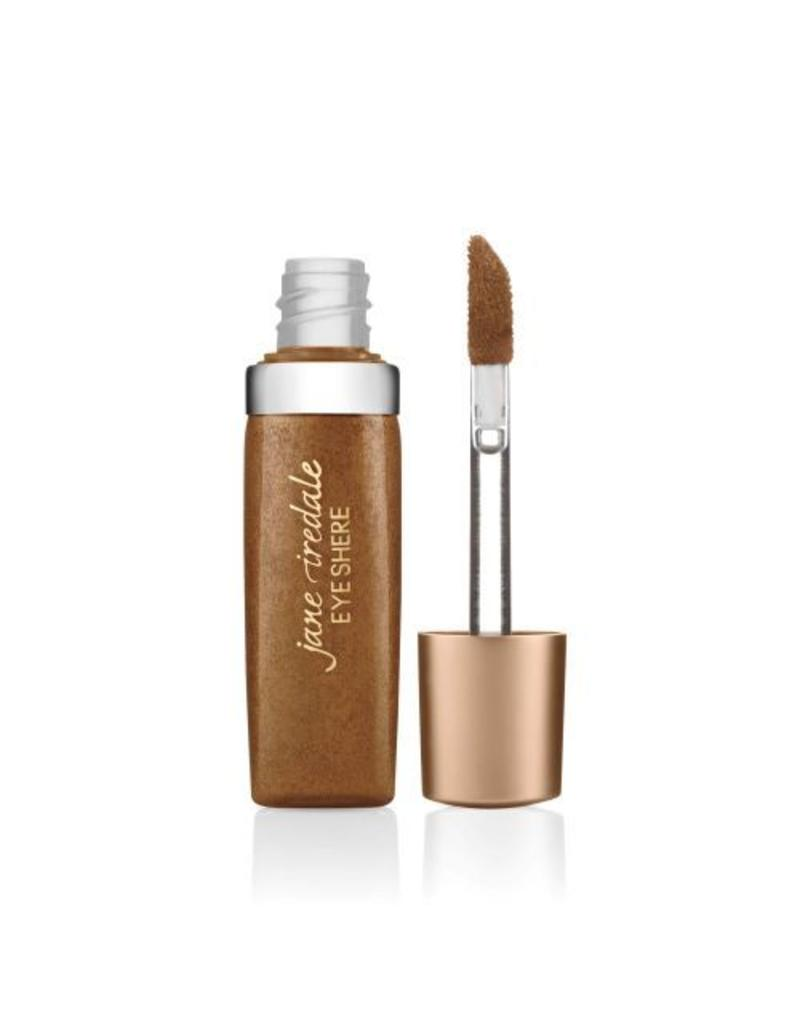 Jane Iredale Jane Iredale | Eye Shere Liquid Eye Shadow