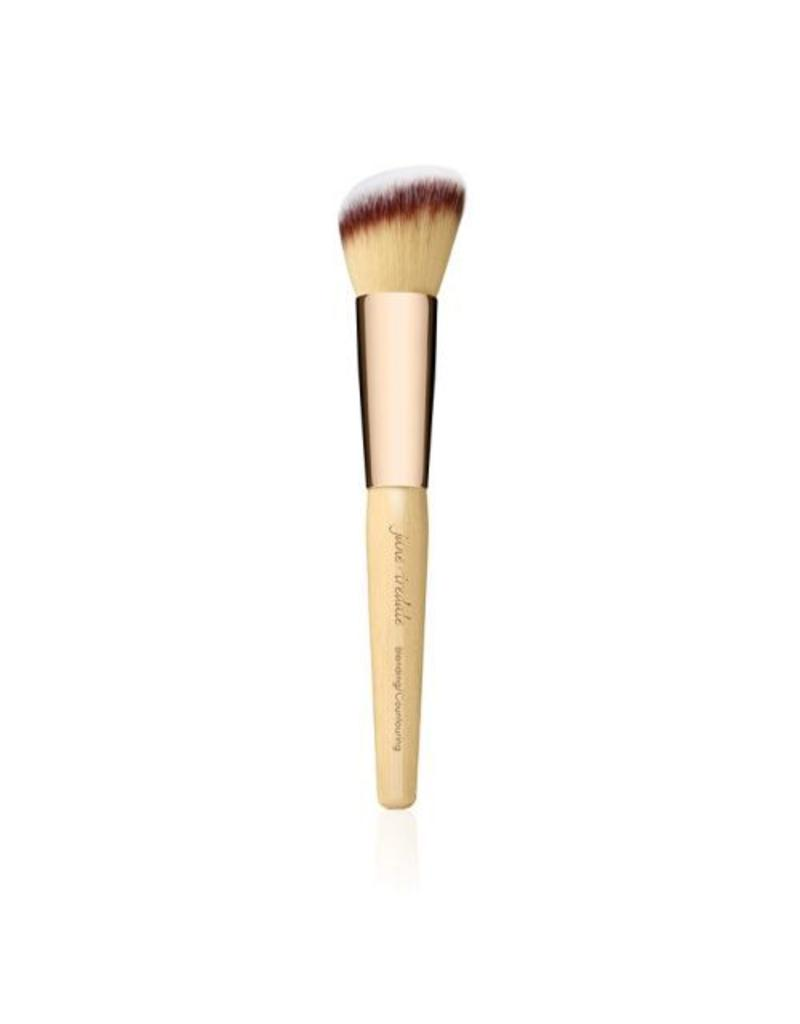 Jane Iredale Jane Iredale | Blending/Contour Brush