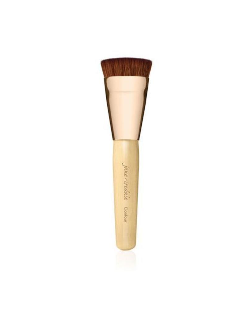 Jane Iredale Jane Iredale | Contour Brush