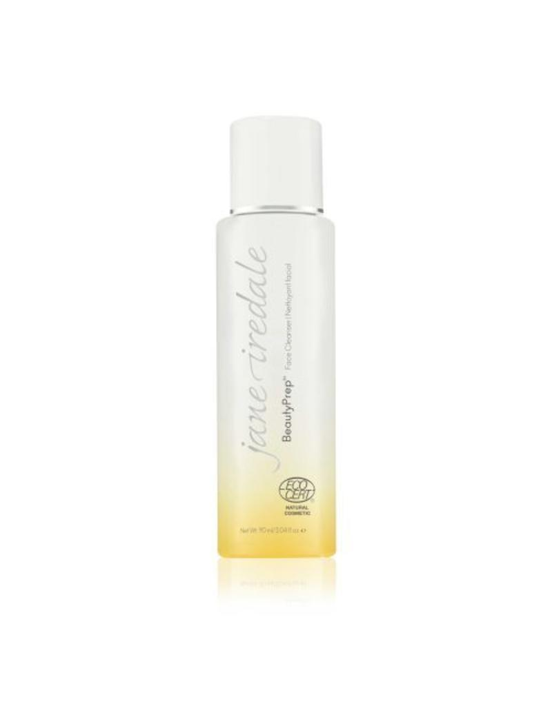 Jane Iredale Jane Iredale | BeautyPrep Face Cleanser
