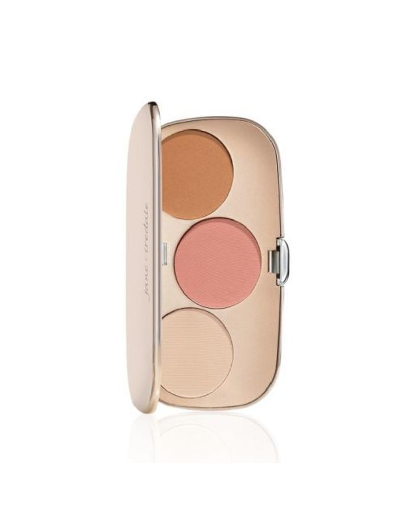 Jane Iredale Jane Iredale | GreatShape Contour Kit