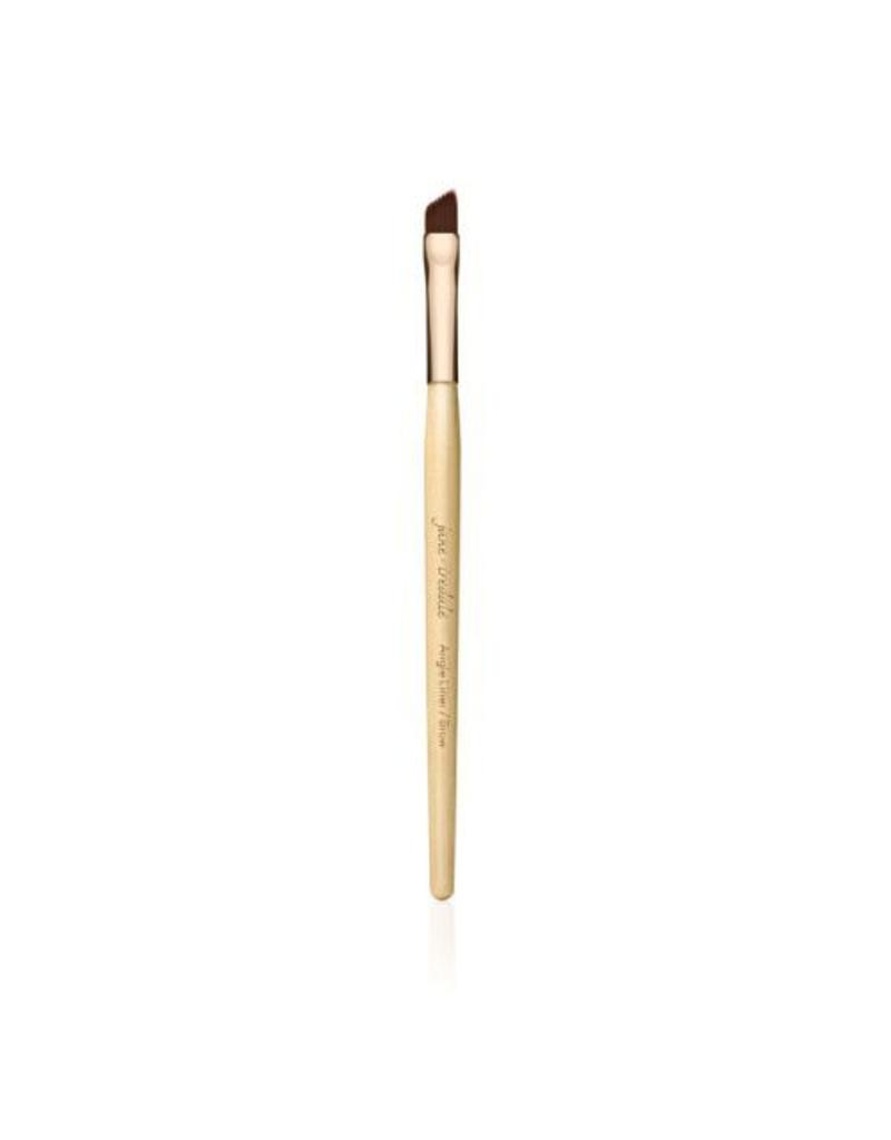 Jane Iredale Jane Iredale | Angle Liner/Brow Brush