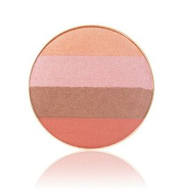 Jane Iredale Peaches and Cream Refill
