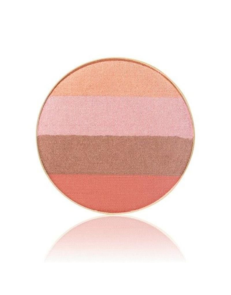 Jane Iredale Jane Iredale | Peaches and Cream Refill