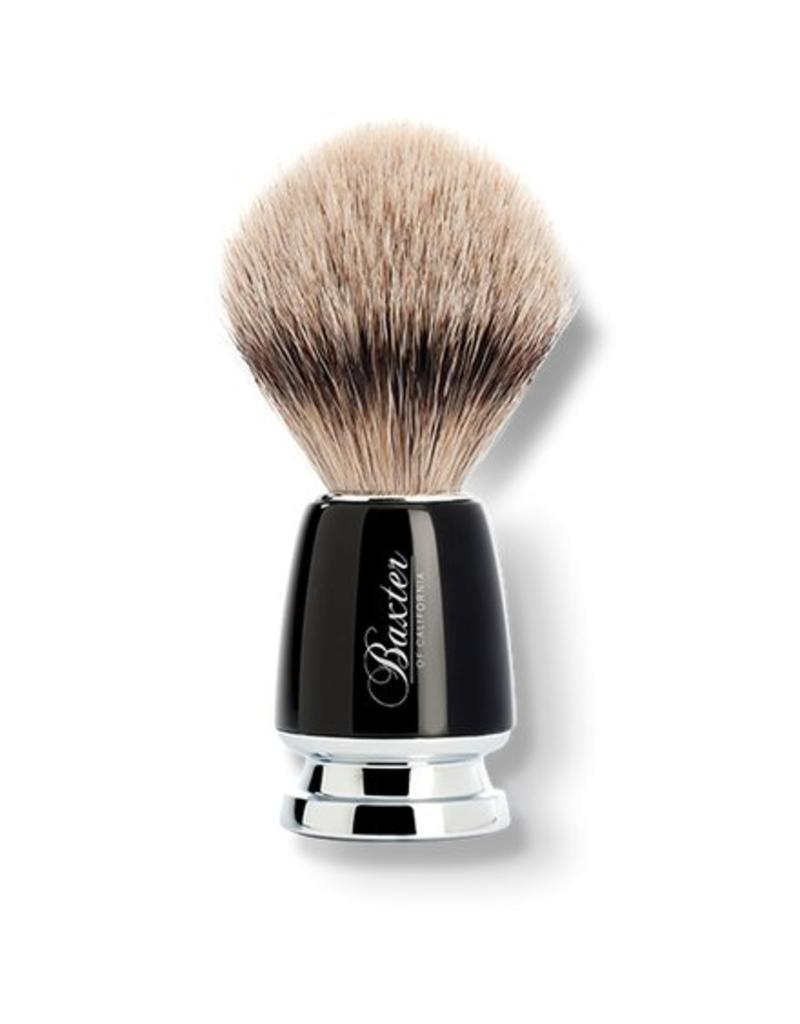 Baxter of California Baxter of California | Silver Tip Shave Brush