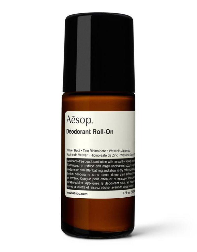 Aesop Aesop | Deodorant Roll-On