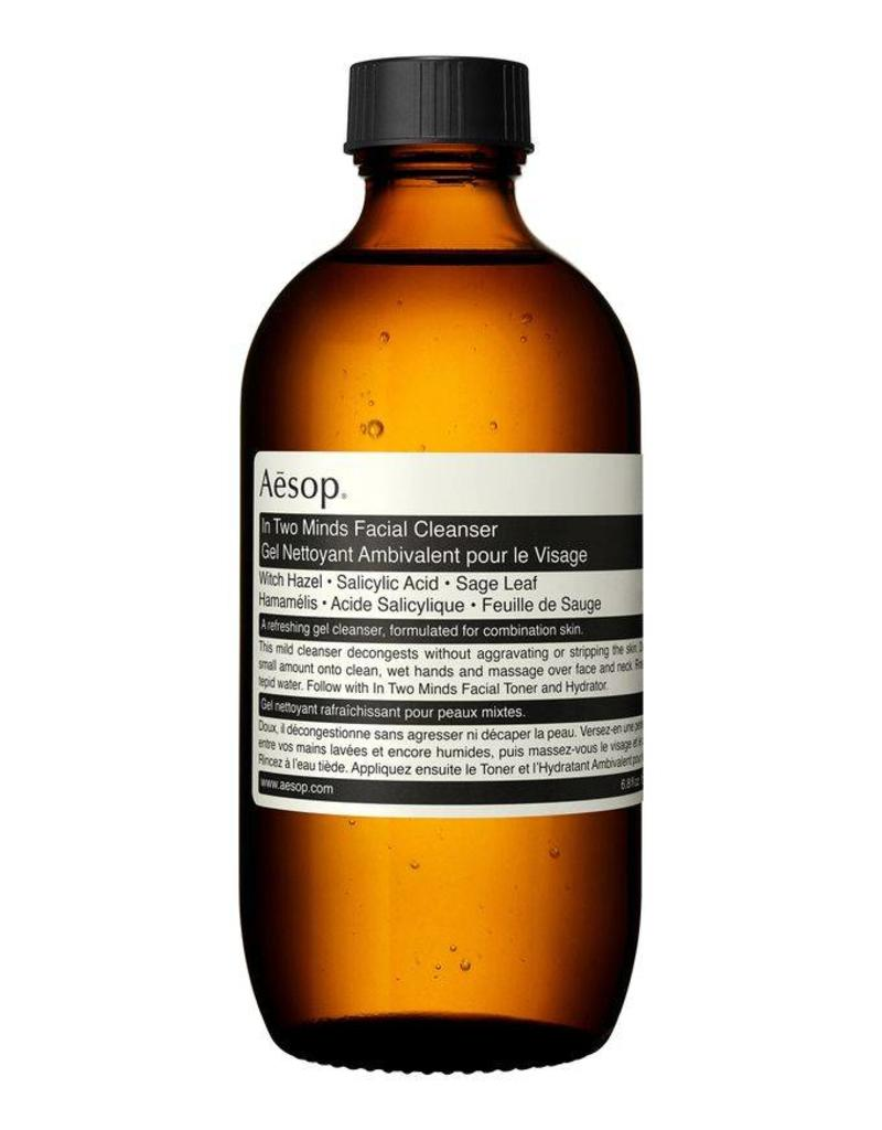 Aesop Aesop | In Two Minds Cleanser
