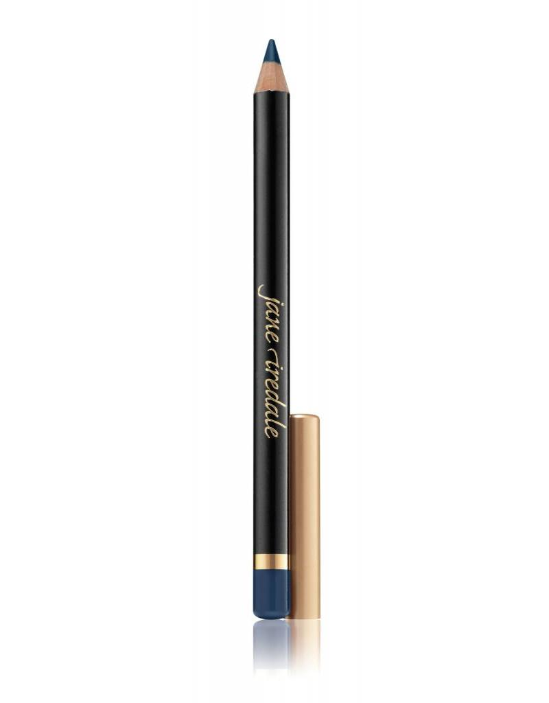 Jane Iredale Jane Iredale | Eye Pencil