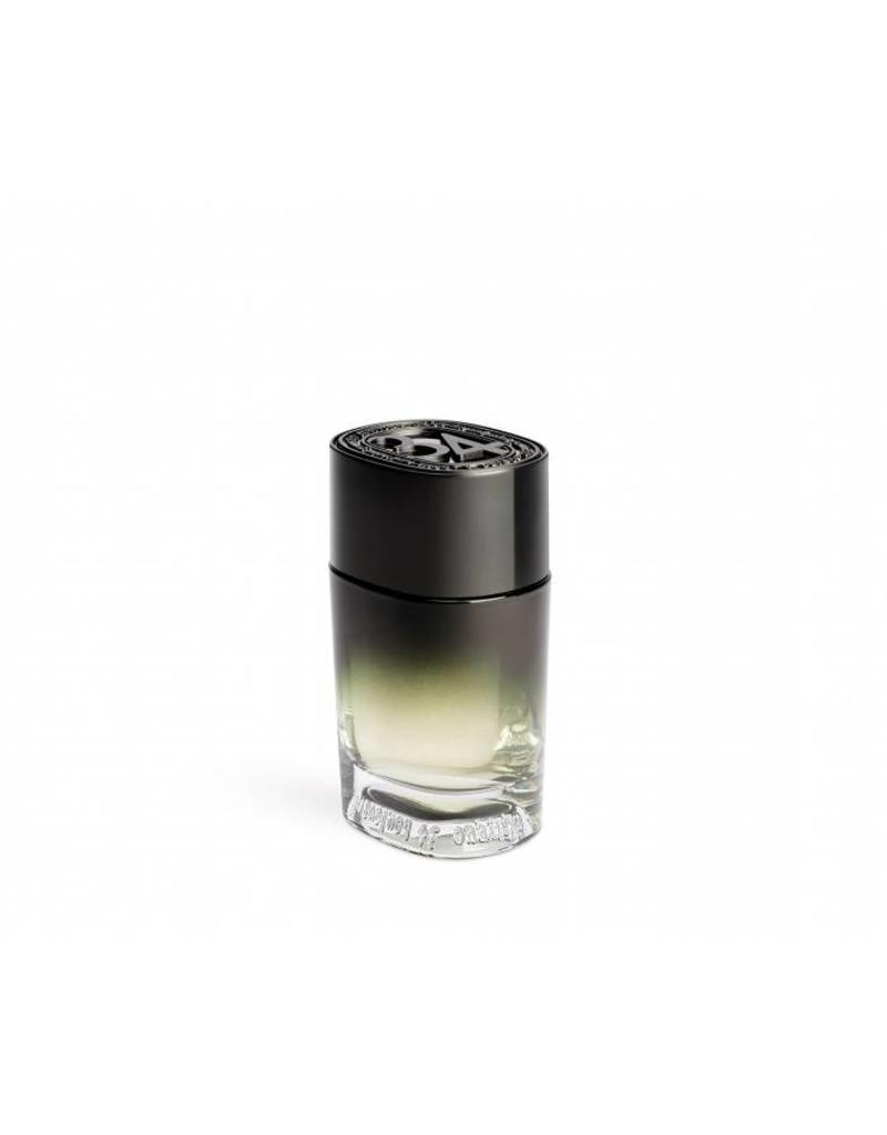 Diptyque Diptyque | 34 Boulevard Saint Germain Parfum
