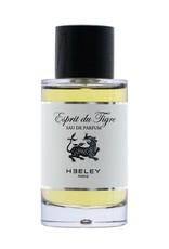 Heeley Heeley | Esprit du Tigre