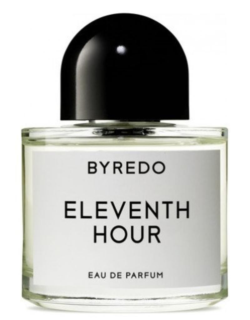 Byredo BYREDO | Eleventh Hour