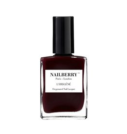 Nailberry Noirberry