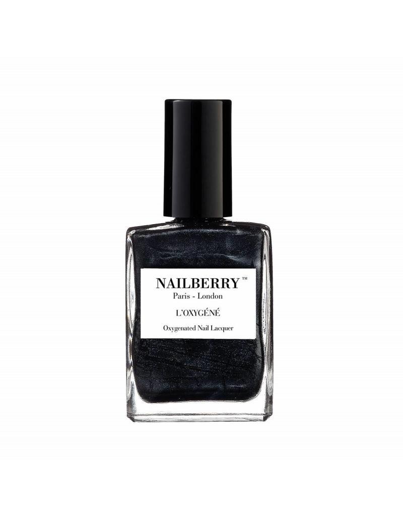 Nailberry Nailberry | 50 Shades