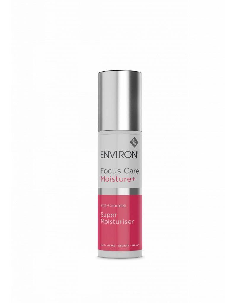 ENVIRON ENVIRON | Vita-Complex Super Moisturiser