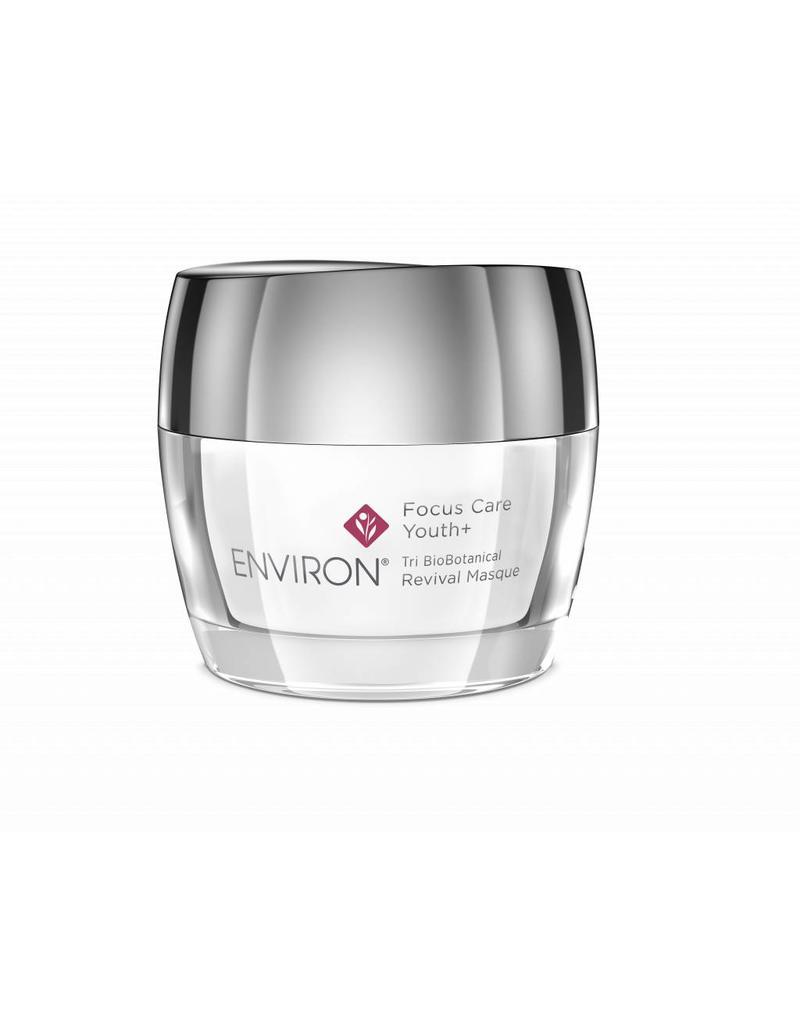 ENVIRON ENVIRON   Revival Masque