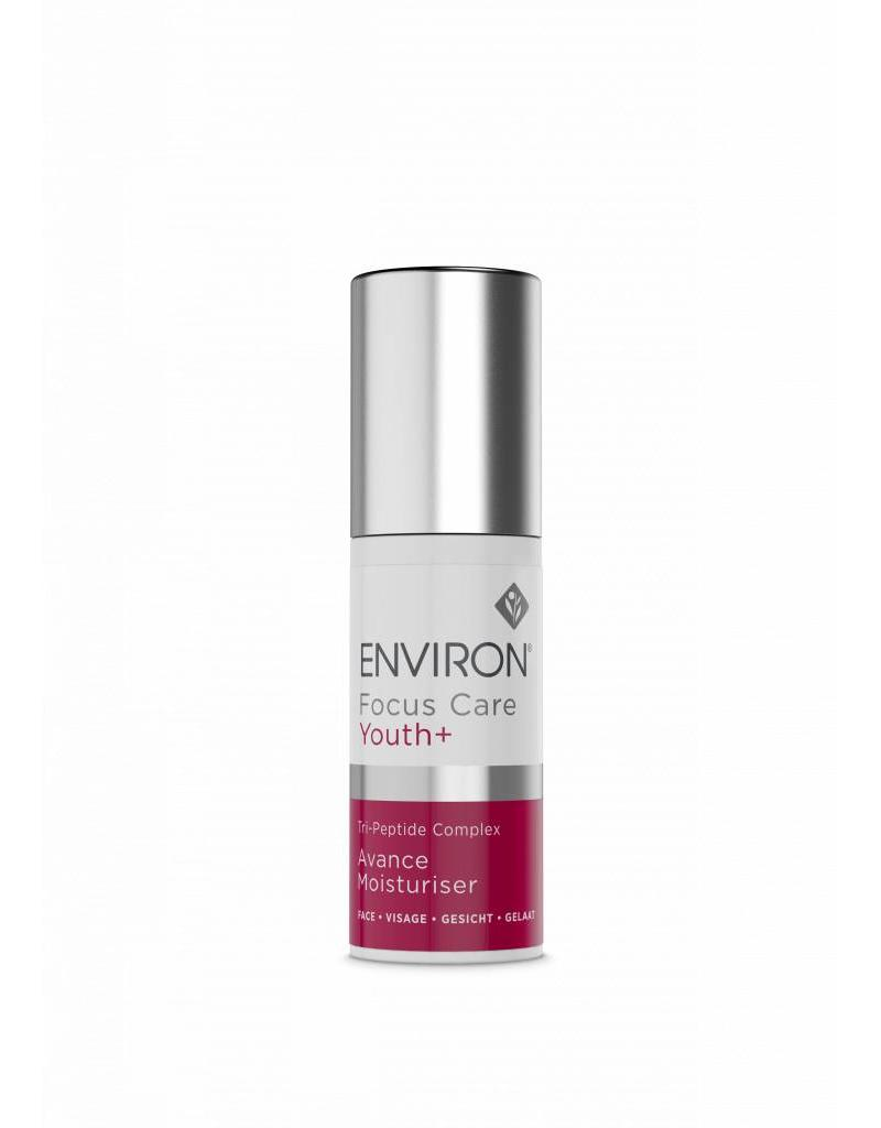 ENVIRON ENVIRON | Tri-Peptide Complex Avance Moisturiser