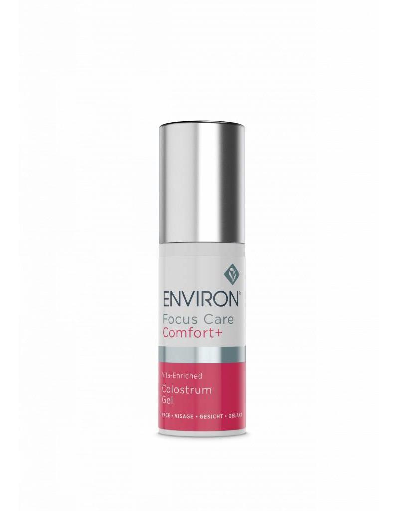 ENVIRON ENVIRON | Vita-Enriched Colostrum Gel