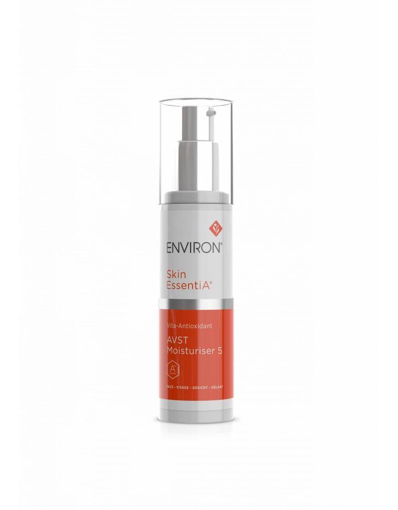 ENVIRON ENVIRON | Vita-Antioxidant AVST Moisturiser 5