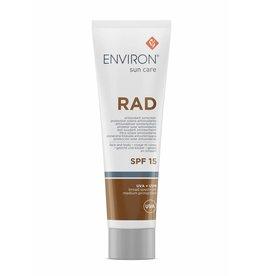 ENVIRON RAD SPF15