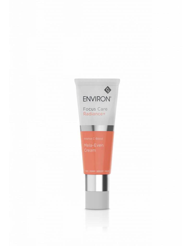 ENVIRON ENVIRON | Intense C-Boost Mela-Even Cream