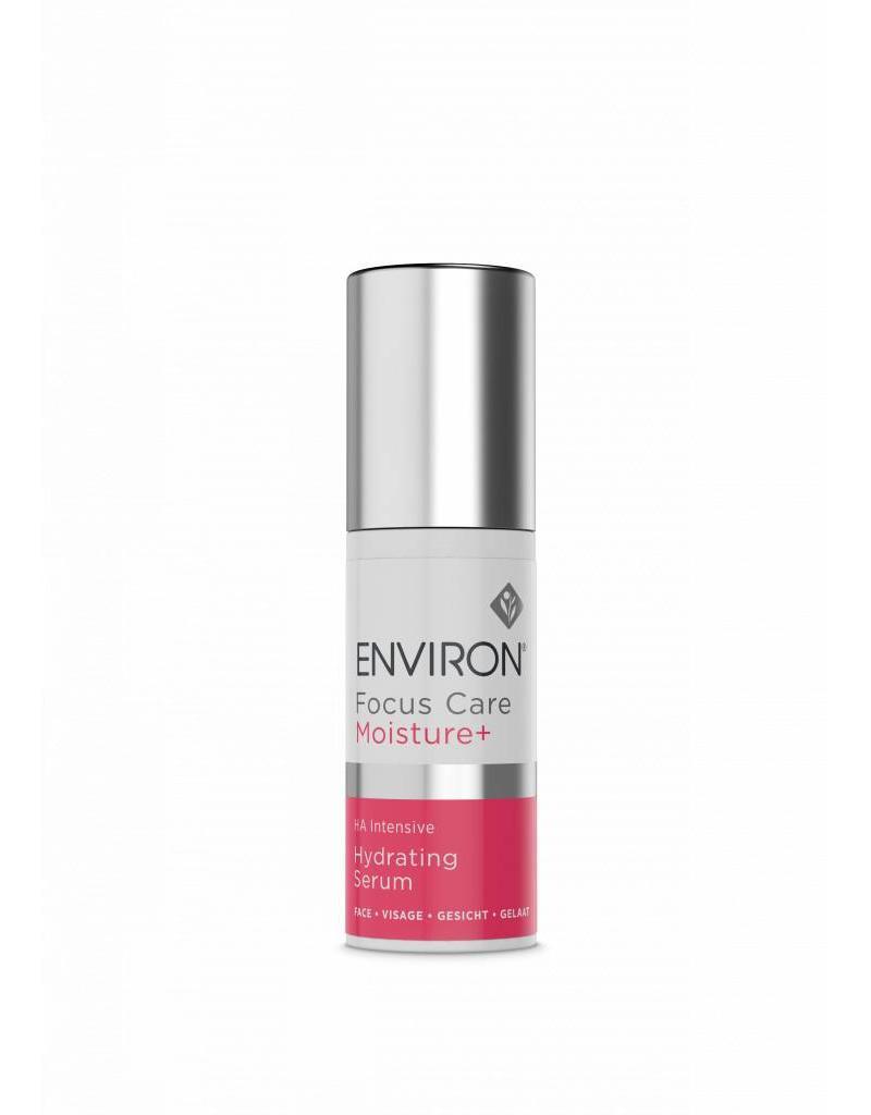ENVIRON ENVIRON   HA intensive Hydrating Serum