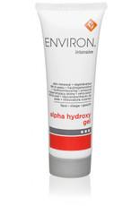 ENVIRON ENVIRON | Alpha Hydroxy Gel