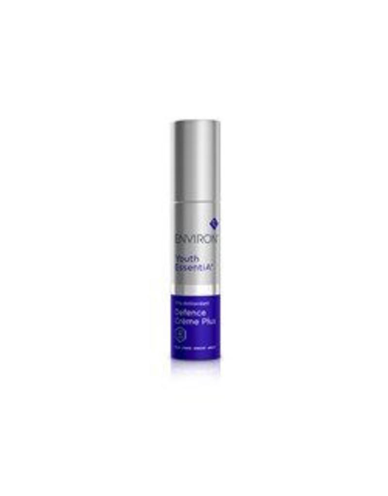 ENVIRON ENVIRON | Vita-Antioxidant Defence Creme Plus