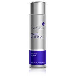 ENVIRON Vita-Peptide Toner