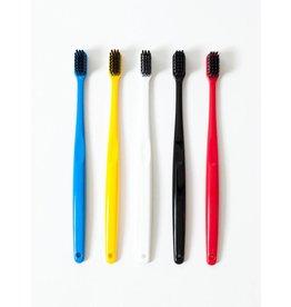 Morihata Binchotan Charcoal Toothbrush