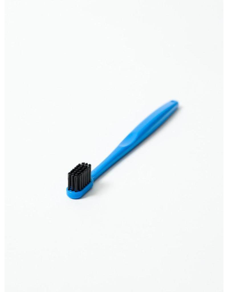 Morihata Morihata | Binchotan Charcoal Toothbrush